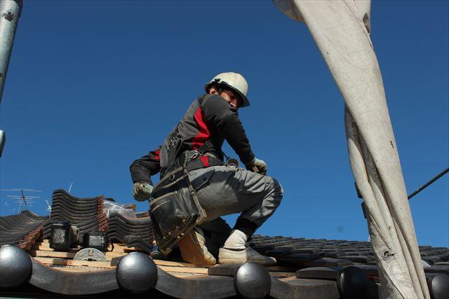 屋根工事0352_R