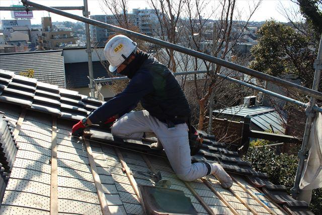 屋根工事0379_R