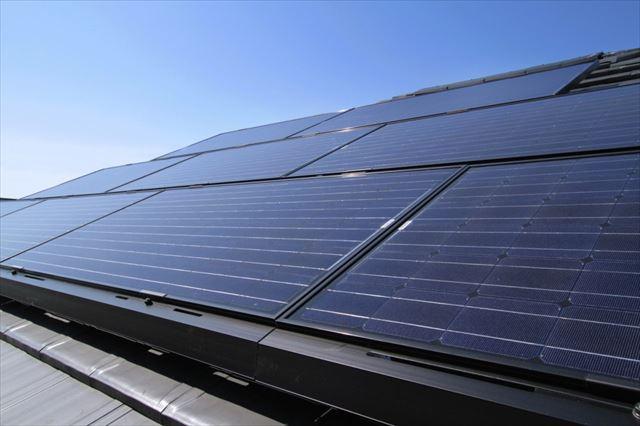 太陽光発電_R